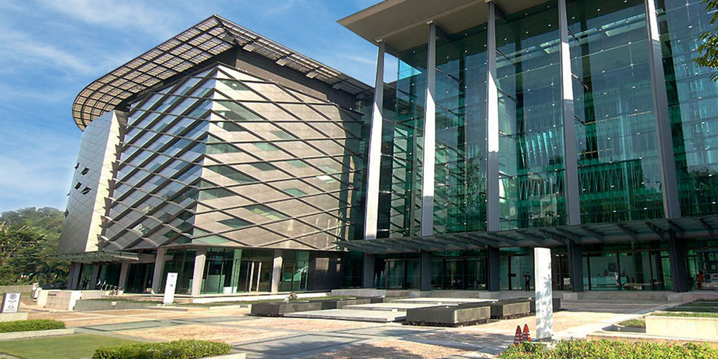 Image result for Bank Negara Malaysia Museum and Art Gallery